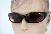 FILTRAL UVEX Sonnenbrille UNISEX 100%UVFilter POLARIZED Antirutschbüg.Cat2 NEU C
