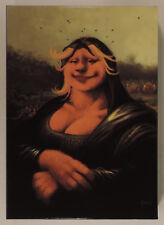 Trolls de Troy Coffret 5 a 8 Millesime 2008 Mourier Soleil