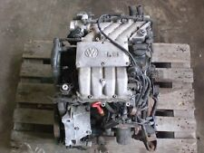 Motor AFT | VW Golf 3 III 1.6 74KW GT