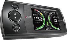 Edge Evolution CS Performance Gas Tuner 1999-2013 GMC Sierra 4.8L 5.3L 6.0L 6.2L