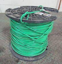 Belden DataTwist SE Electrical Wire 1533R ScTP-4PR24 71216LR