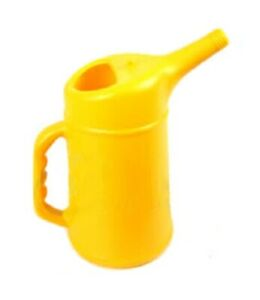 Measuring Jug with 5 Litre Capacity