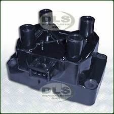 Single Ignition Coil Pack 4.0V8 Land Discovery 2 and Range Rover P38 (ERR6045)