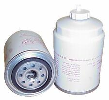 Diesel Filter PP3401 - 4 Pack