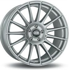 SUPERTURISMO LM 9x21 ET 37 OZ RACING 5x112 wheel Felgen LLantas Felge wheels 21