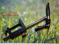 """Fliegenbinden Werkzeug /"""" Supreme Scissor Schere /"""""""
