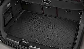 Genuine Mini Fitted Boot Mat 51472408527