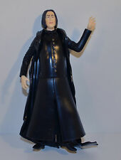 "6.5"" Professor Severus Snape Movie Action Figure Harry Potter"