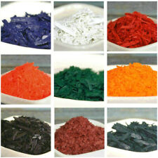 2g Diy Candle Wax Dye Paints Pigment Chip Paraffin Colouring for Candle Making