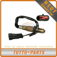 SONDE LAMBDA ALFA 147 156 166 MITO GIULIETTA GT GTV SPIDER - 0258006206 46751082
