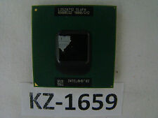 Intel Pentium 4-M SL6FH 1, 8GHz/512kb/400Mhz supporto / PRESA mPGA478B #kz-1659