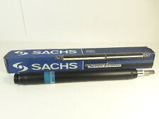 SACHS Touring 110005 Shock Absorber for Toyota Starlet P60 1.0 1.2 1.3 1978-1984
