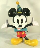 Disney Parks Mickey Mouse 90th Birthday Sippy Sipper Drink Cup Souvenir NEW