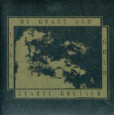 "Lakes Of Grass & Gol - Landscape of Open Eyes [New 7"" Vinyl]"