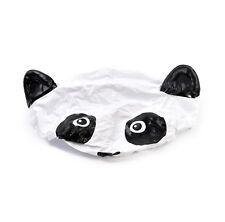 Panda Baño y Ducha Tapa / Gorro de Natación
