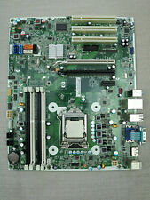 Hp motherboard Special Offers: Sports Linkup Shop : Hp
