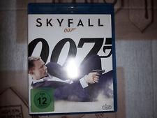 James Bond 007 - Skyfall [Blu-ray] TOP