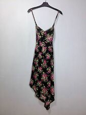 Strappy Dress by 'Rare'—Size 10
