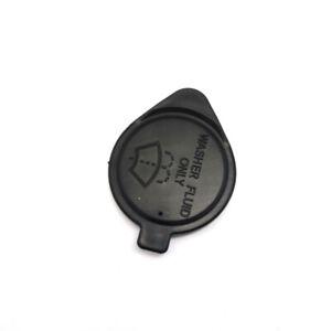 Windshield Washer Reservoir Cap Pump For Toyota Highlander RAV4 3.5L 85316-02440