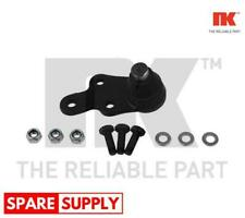 BALL JOINT FOR FORD NK 5042527
