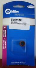 MILLER SPECTRUM PLASMA SWIRL RING 202809