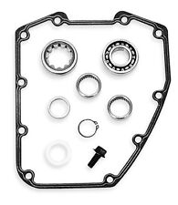 S&S Cycle Chain Drive Cam Installation Kit  106-5929*