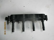 VAUXHALL ASTRA G 1.4 PETROL 2000 ENGINE IGNITION COIL PACK MODULE 19005212