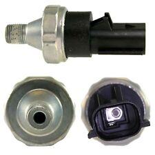 Engine Oil Pressure Switch-VIN: B Airtex 1S7934