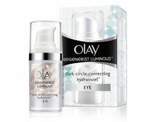 Olay Regenerist Luminous Dark Circle Correcting Eye Care15ml (PG-28332301)