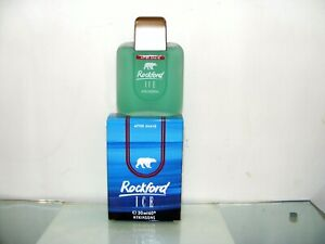 Atkinsons ROCKFORD Ice after Shave 50 ML
