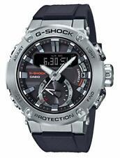 Casio G-Shock G-Steel GST-B200-1AJF Hombre Japón Importación