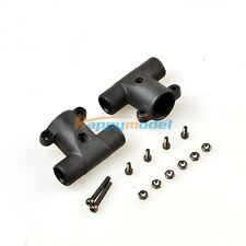 1 Set  Tee-joints  Connector   Landing Gear Multicopters 16mm/10mm