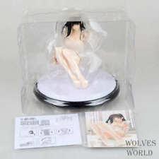 Shinshou Genmukan Nozomi Watase 1/6 Complete Sexy PVC Figure Collection Gift# a