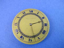 Longines Caliber 18.89M 40Mm Pocket Watch Movement no reserve