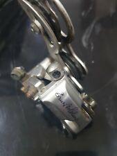 Cambio posteriore bici da corsa colnago premier vintage