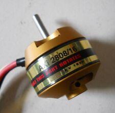 AXI Model Motors Gold Line 2808/16 Brushless Motor