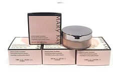 MARY KAY MINERAL POWDER FOUNDATION~YOU CHOOSE SHADE~IVORY~BEIGE~BRONZE!!!
