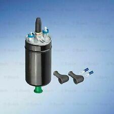 Bosch 0580254053 Kraftstoffpumpe