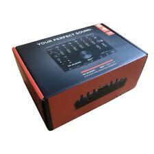 M Audio 192 14
