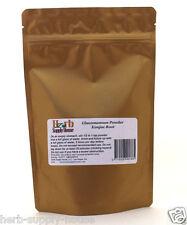 Glucomannan Powder * 2lbs *, Konjac Root, Weight loss, Unisex, Herb Supply House