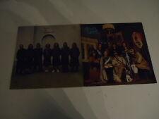 Amon Düül II – Made In Germany - Nova – 6.28 350 DX - LP 1975 Gatefold