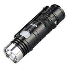 Eagletac DX3B Mini Pro (DX30B-MR) Rechargeable Pocket Light -CW -2480 Lumens