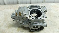 99 - 13 Polaris Ranger RGR 500 & Sportsman 96 - 13 engine crank case cases block