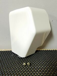 Kenmore Sewing Machine Model 385.1764180 Hinged Light Cover