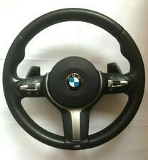 BMW Car Interior Airbags, Sensors & Accessories for 2010 BMW