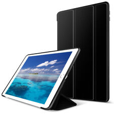 """New Smart Stand Leather+TPU Case Cover For APPLE iPad 2 3 4 Mini Air 9.7"""" 2018"""