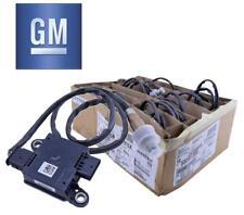 *NEW* GM Chevy Silverado Sierra Diesel Exhaust Particulate Sensor 55591380