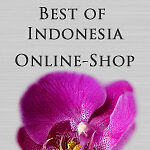 BEST OF INDONESIA