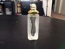 Vintage New LYRA 3 BY ALAIN DELON PERFUME FOR WOMEN 1.7 OZ / 50 ML EDT SPRAY Her