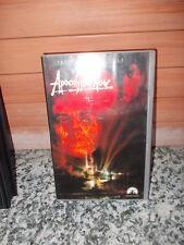 Apocalypse Now, ein VHS Film